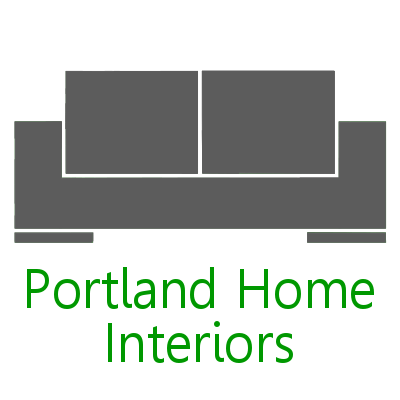 portland home interiors furniture stores 11827 ne portland oregon 1915 craftsman home interior portland