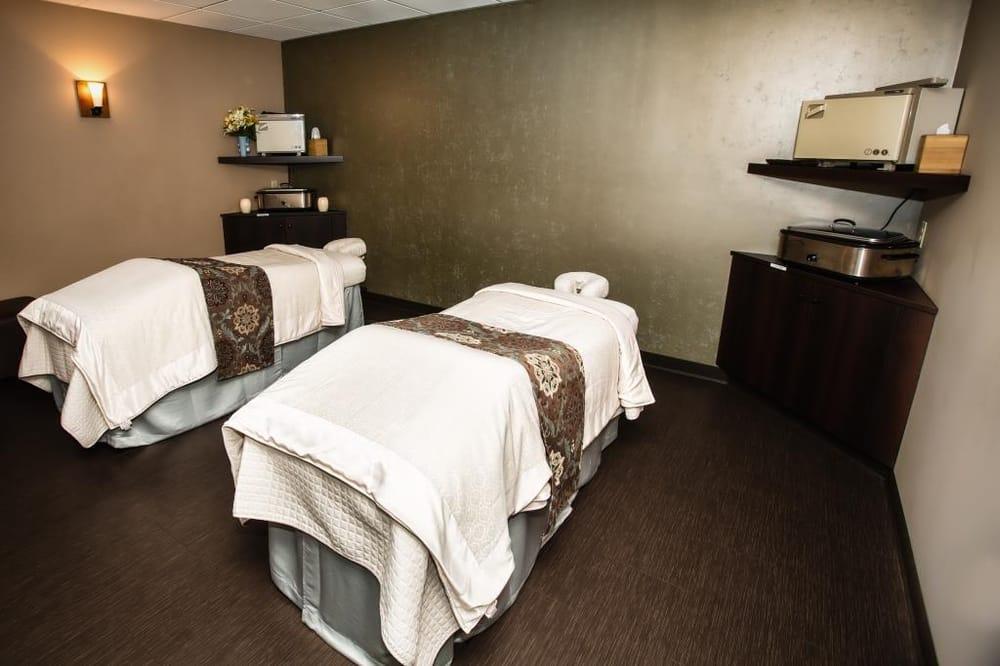 Lingam massage near irvine ca bocca