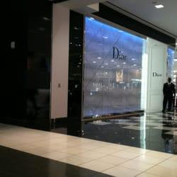 4739916bc421 Photo of Dior Cosmetics at Bloomingdale's - San Francisco, CA, United States