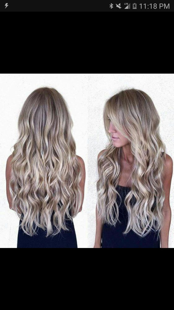 Now offering halo coture hair extensions contact brittany yelp photo of desert blossom salon boutique mesa az united states now pmusecretfo Gallery