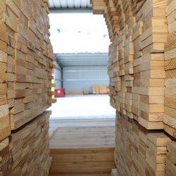 Photo Of 84 Lumber Elkton Fl United States