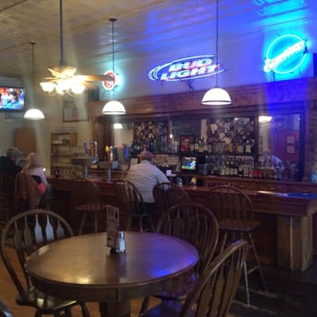 Photo Of The Copper Penny Bar Grille Vandalia Il United States