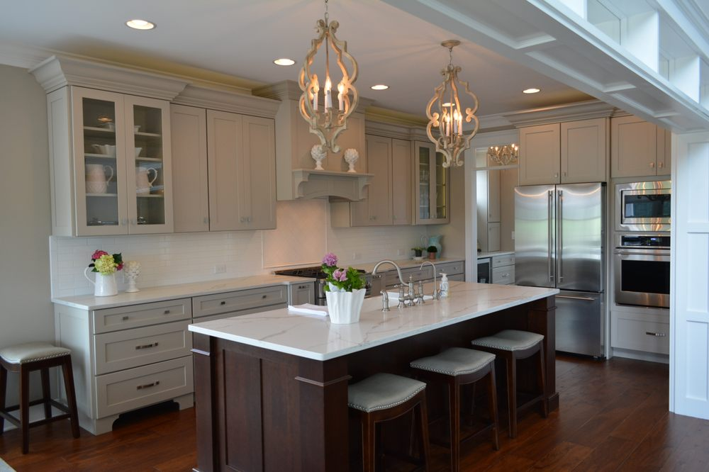 Home & Office Cabinetry of Delaware: 8018 Scotts Store Rd, Greenwood, DE
