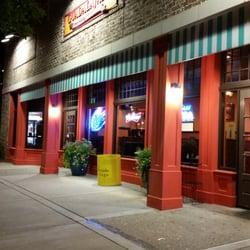 Photo Of Guadalajara Mexican Restaurant Midland Ga United States Great