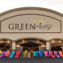 Photo Of HomeSquare Furniture   Easton, PA, United States