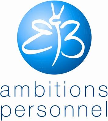 Ambitions personnel agence pour l emploi 19 20 for Agence de recrutement pour personnel de maison