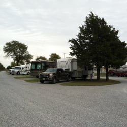 Photo Of North Star Mobile Home RV Park