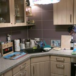 Meyerhoff Kuchenwelt Kitchen Bath Hordorfer Weg 33 37