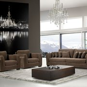 Photo Of Herval Furniture   Aventura, FL, United States ...