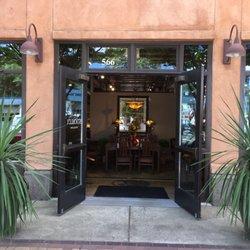 Paul Schatz Furniture Furniture Stores 566 Olive St Eugene OR