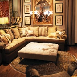 Delicieux Photo Of Arhaus Furniture   Carmel, IN, United States