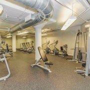 ... Photo of Cold Storage Lofts - Kansas City MO United States & Cold Storage Lofts - 50 Photos u0026 15 Reviews - Apartments - 500 E 3rd ...