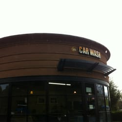 Redmond Car Wash Avondale