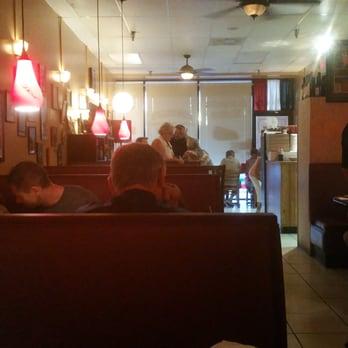 Photo Of Corellis Italian Restaurant Pizzeria Clermont Fl United States