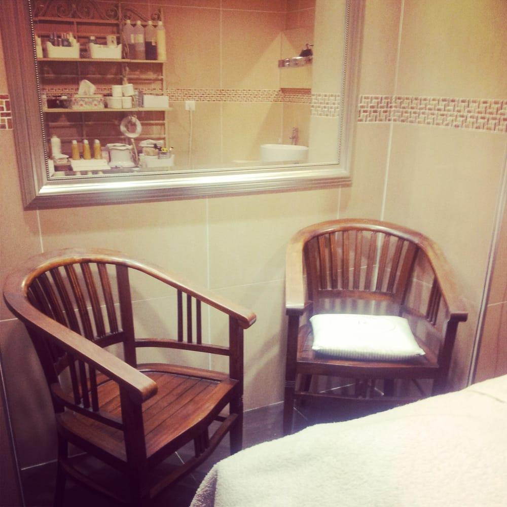 le petit institut day spa saune hammam 88 rue grignan op ra marsiglia bouches du rh ne. Black Bedroom Furniture Sets. Home Design Ideas