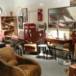 Kare Furniture 30 Photos Furniture Stores 3200 N Miami Ave Midtown Miami Fl United