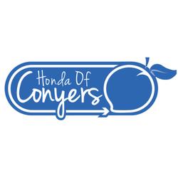 Honda Of Conyers >> Honda Of Conyers 25 Reviews Auto Repair 1860 Gahwy20 S