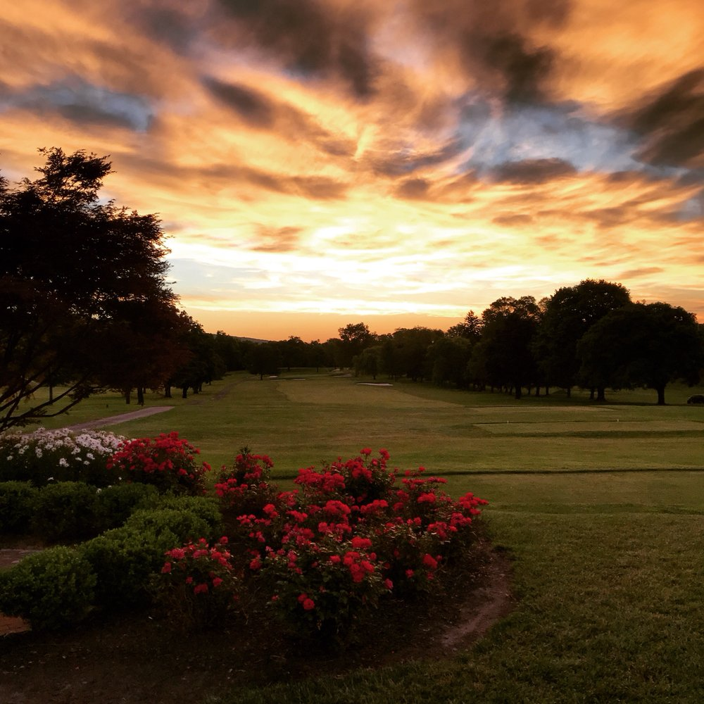 Fox Hill Country Club: 454 Tunkhannock Ave, Exeter, PA