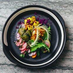 Best Seafood Restaurants See All Ichido On Yelp