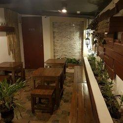 photo of crown garden spa quezon city metro manila philippines garden - Garden Spa