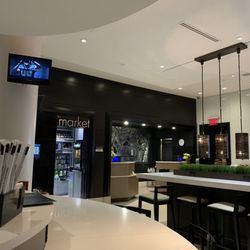 Hotels Near Jfk >> The Best 10 Hotels Near Jfk Airport Terminal 4 In Jamaica Ny Yelp