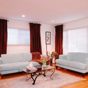 ... Photo Of Design Impact   San Jose, CA, United States. Interior  Decoration