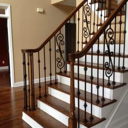 Awesome Photo Of Stair Solution   Alpharetta, GA, United States