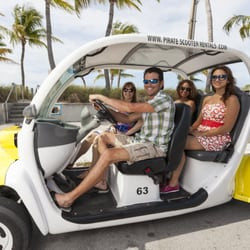 Image result for key west scooters