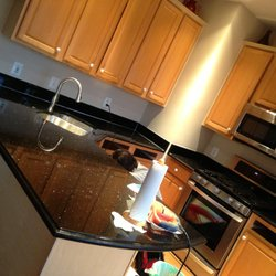 360 View Home Improvements Request A Quote 10 Photos