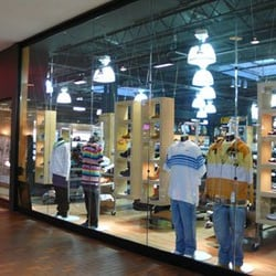Downtown Locker Room - Shoe Stores - 2301 Liberty Heights Ave ...