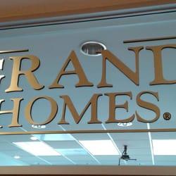 grand homes real estate services 15455 dallas pkwy addison tx