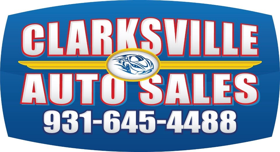 Clarksville Auto Sales Car Dealers 2621 Hwy 41a Bypass