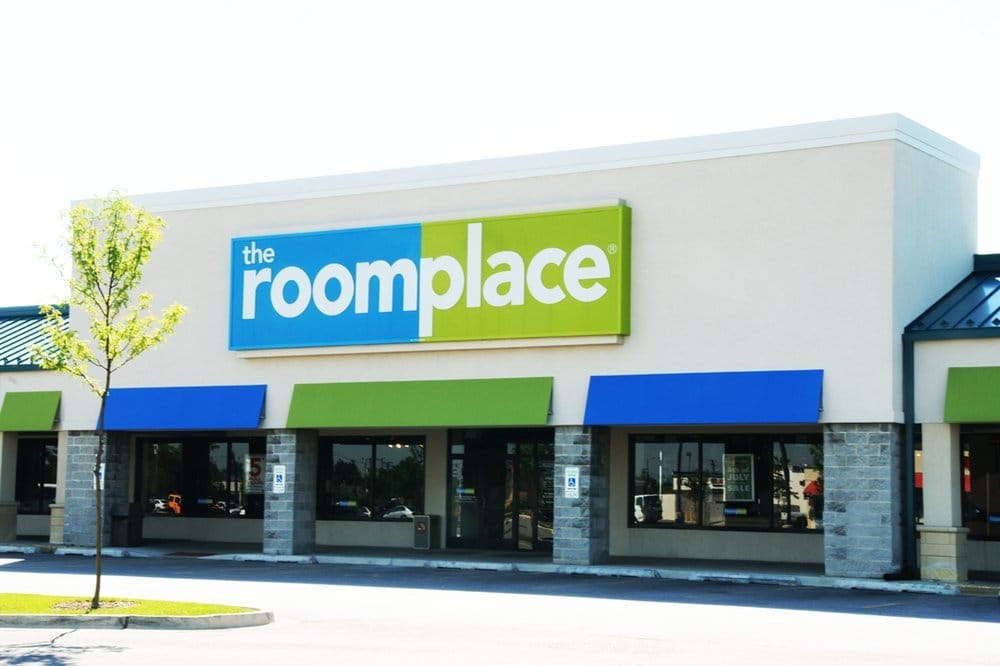 The Roomplace 20 Reviews Furniture Shops 8027 South Cicero Ave Scottsdale Chicago Il