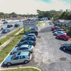 Used Cars Panama City Fl >> Prime Auto Used Car Dealers 3303 A W Hwy 98 Panama City