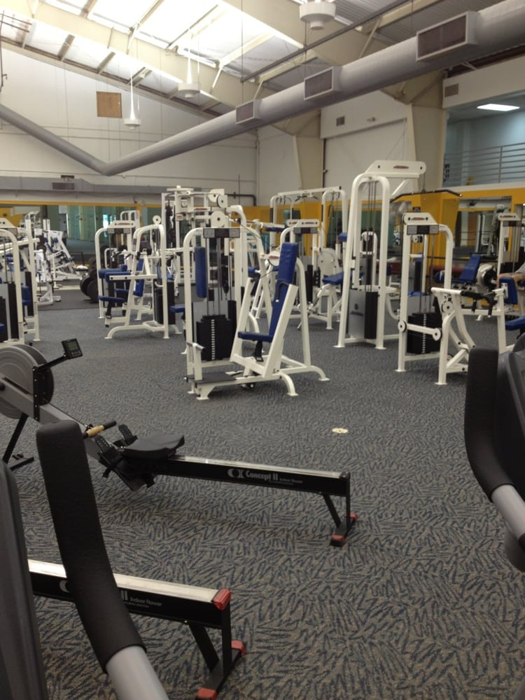 The Club Sport and Health: 1 Racquet Ln, Monroeville, PA