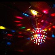 Dj Jonny C Photo Of Paradise Bar Cambridge Ma United States