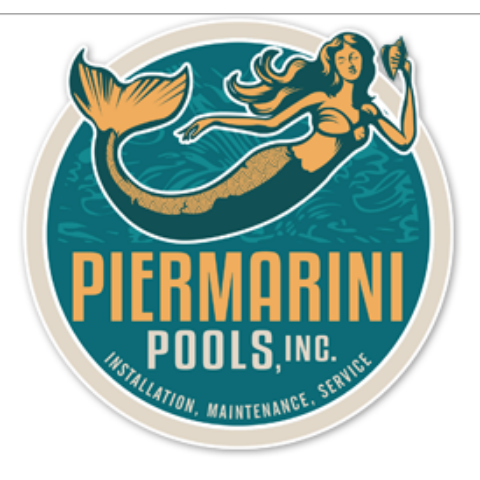 Piermarini Pools & Patios: 87 E Main St, West Brookfield, MA