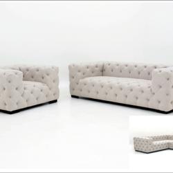 Decorium Furniture Rugs Emeryville Ca