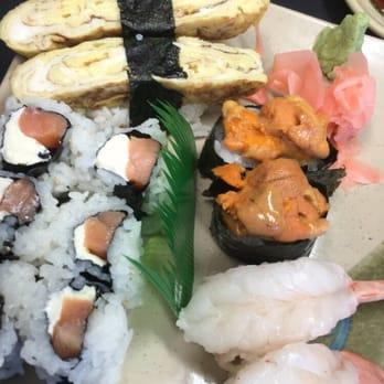 Tani S Kitchen 812 Photos Amp 1101 Reviews Sushi Bars