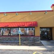 Popeyes Louisiana Kitchen 39 Photos 46 Reviews Fast Food 7 W