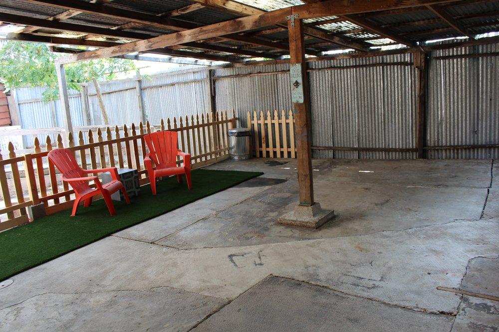 Furball Fitness Dog Camp & Daycare