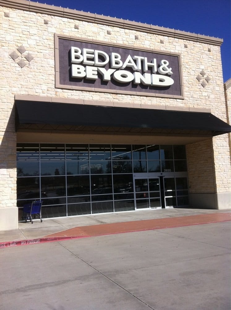 Bed Bath And Beyond Southlake
