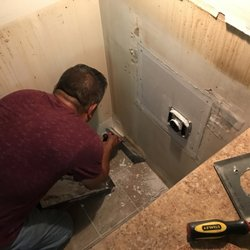 Nector's Rodent Proofing - (New) 18 Photos & 28 Reviews