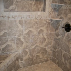 TR Bathroom Remodeling Get Quote Flooring Chalmers San - Bathroom remodel san antonio