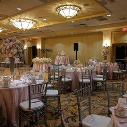 photo of anaheim majestic garden hotel anaheim ca united states - Majestic Garden Hotel Anaheim