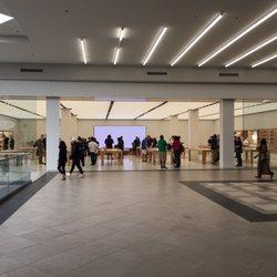 photo of apple store atlanta ga united states