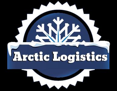 Photo for Arctic Cold Storage u0026 Warehousing  sc 1 st  Yelp & Arctic Cold Storage u0026 Warehousing - Self Storage - 4360 S Haggerty ...
