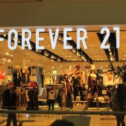 52ebc42c6 Forever 21 - 21 photos   17 avis - Vêtements pour femmes - Av ...