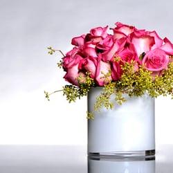 Jazzy Flowers - 97 Photos & 64 Reviews - Florists - 35 S Racine Ave on