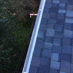 Photo Of Helping Hands Handyman Service Sacramento Ca United States Gutter Cleaning